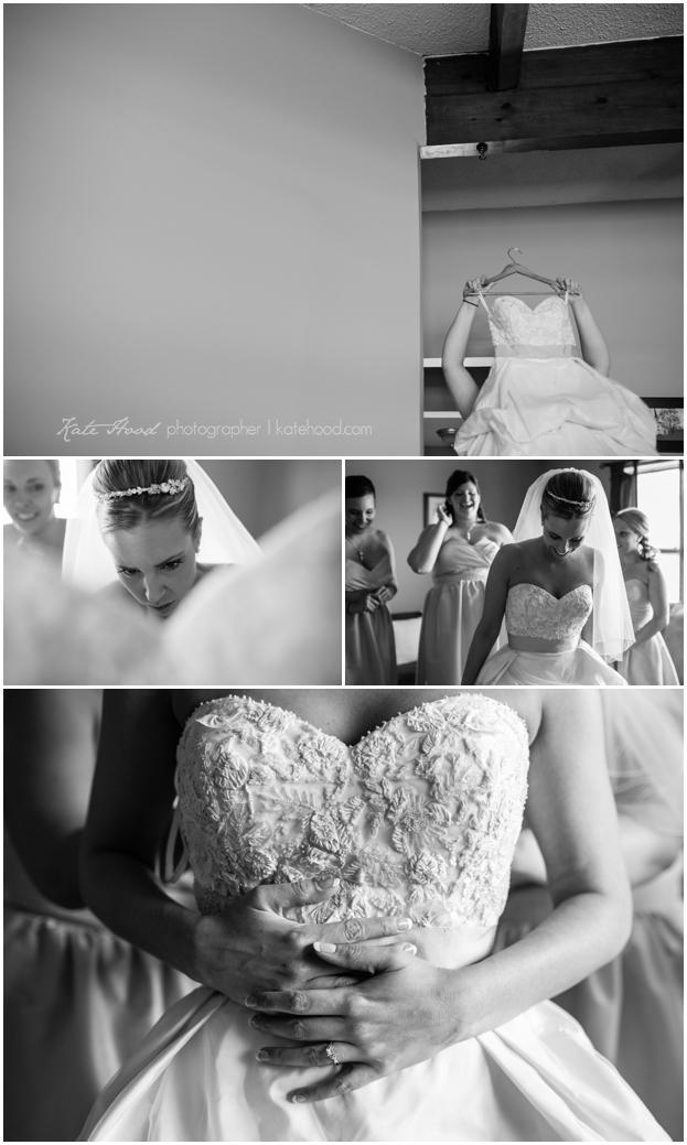 Best North Bay Ontario Wedding Photographer