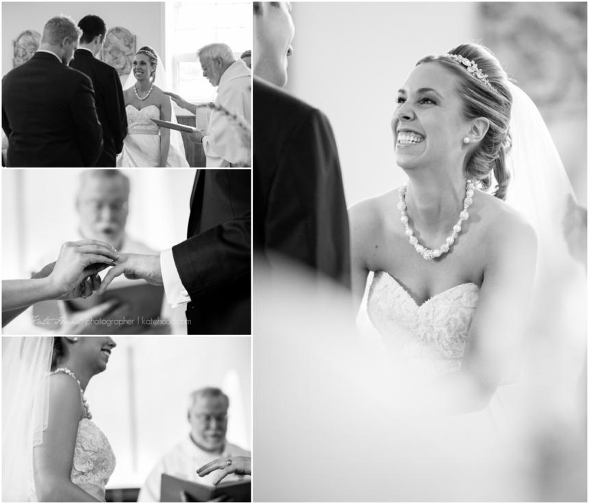 Best Muskoka Wedding Photographer