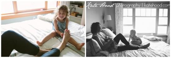Huntsville Family Portraits