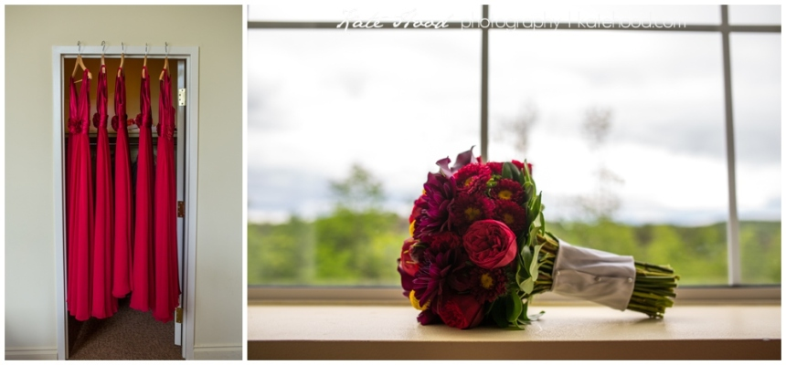 Deerhurst Wedding Photographers