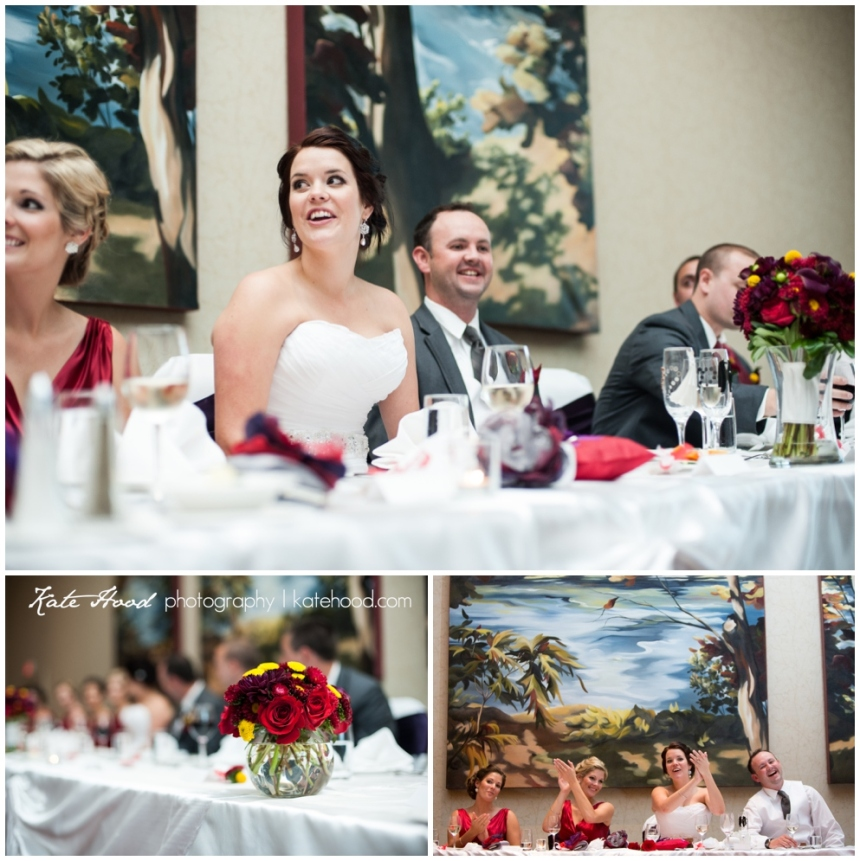 Best Deerhurst Wedding Photographers