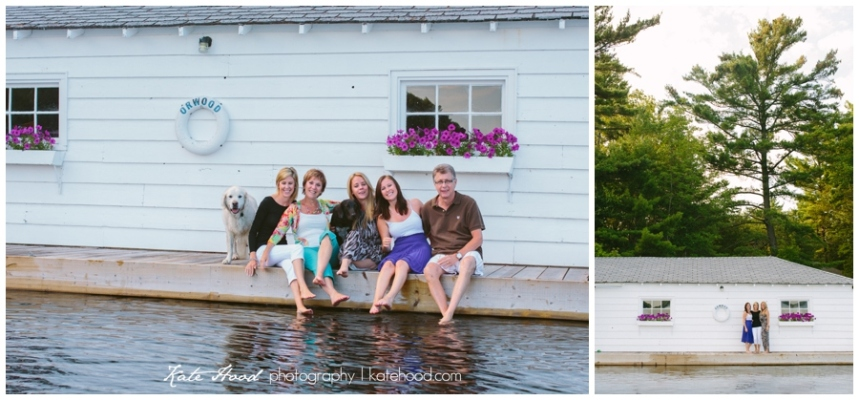 Bala Family Photographers