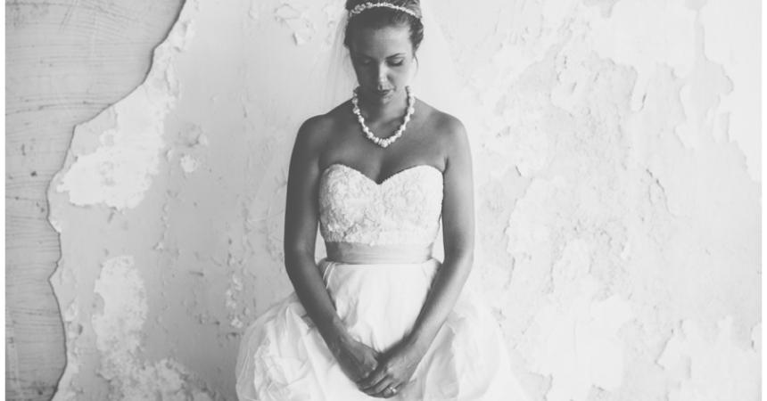 North Bay Ontario Wedding photos