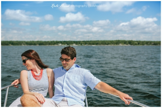 Midland Wedding Photographers