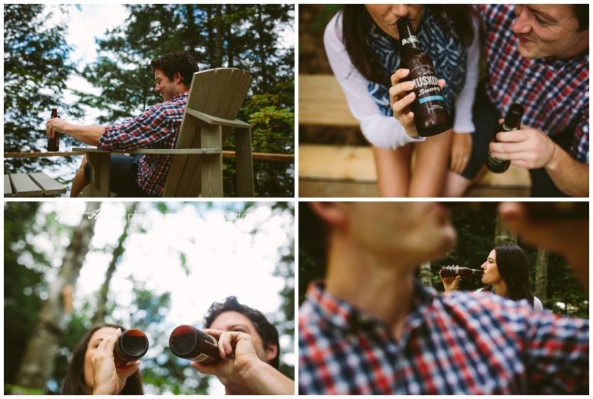 Bala Photographers