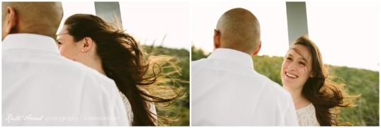 Collingwood Wedding Photographers