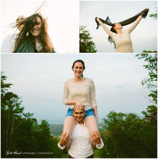 Penetanguishene Wedding Photographers