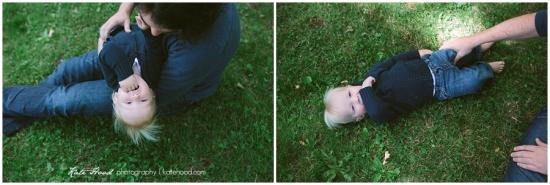 Dwight Family Photographers