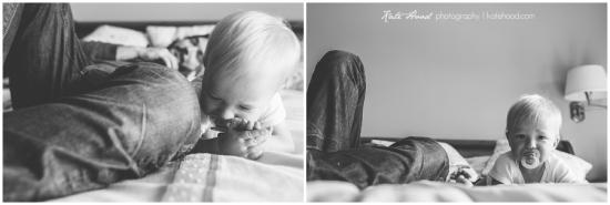 Gravenhurst family Photographers