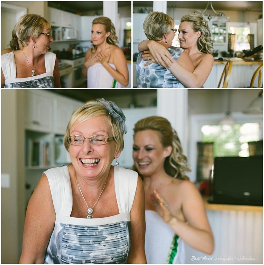 Lindsay Ontario Wedding Photographers
