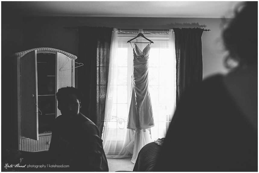 Peterborough Ontario Wedding Photographers