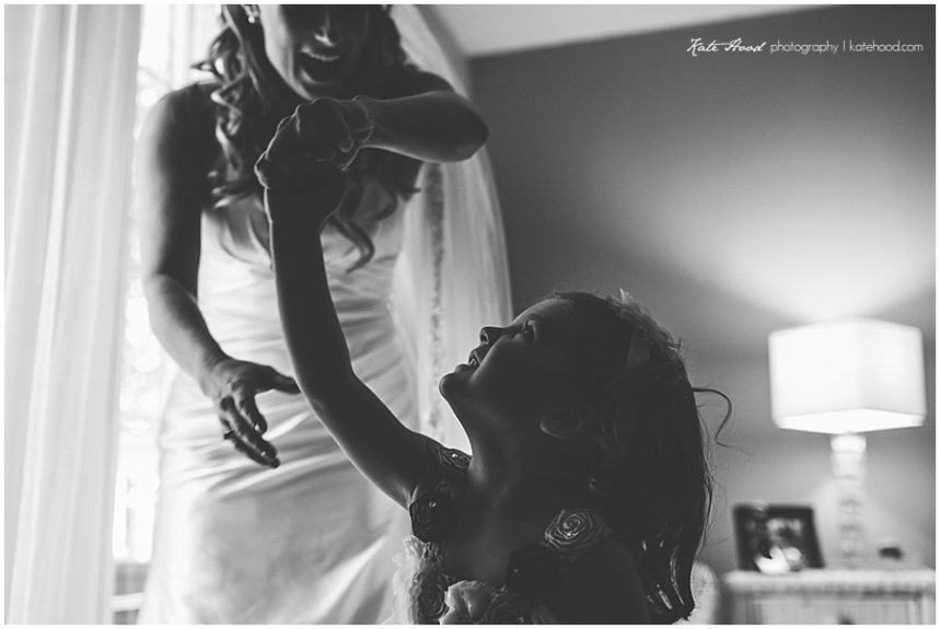 Kawartha Lakes Best Wedding Photographers