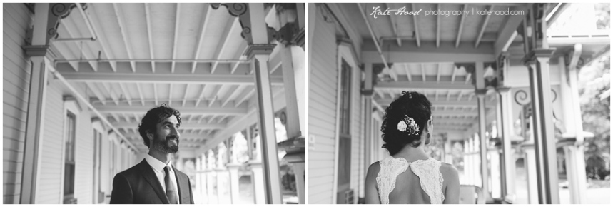 Muskoka Wedding Photographers, 2013