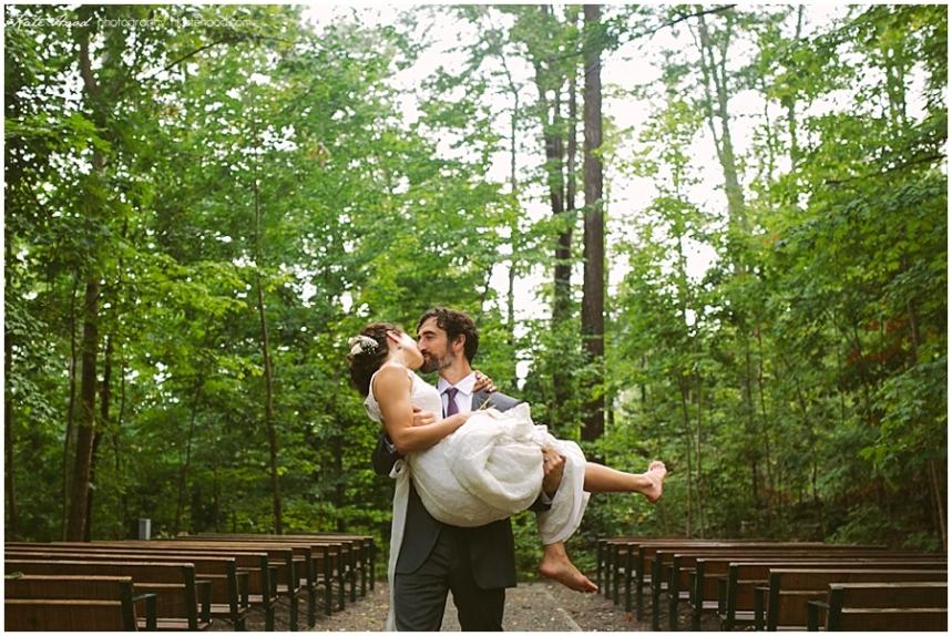 New York Wedding Photographers, 2013
