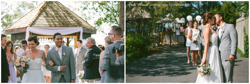 Taboo Resort Wedding Photographers