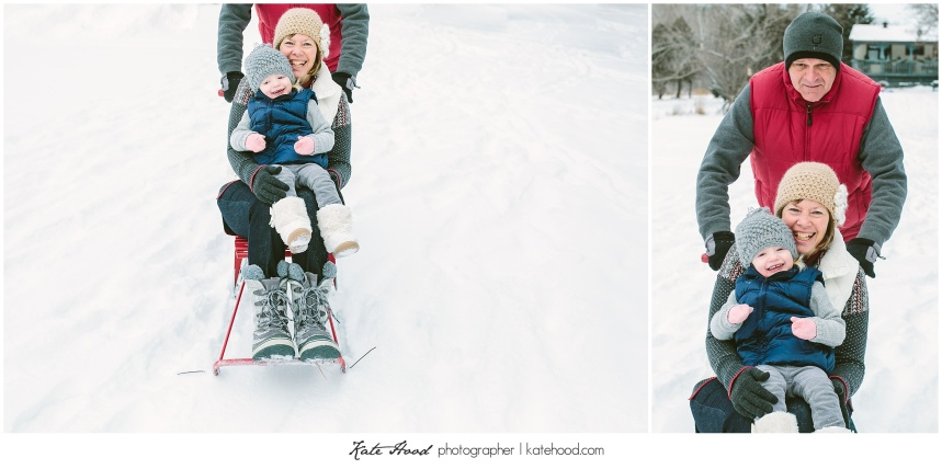 North Bay Family Photography