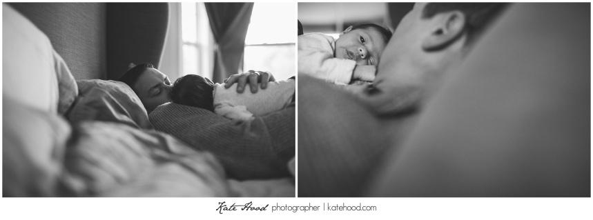 Ontario Family Photojournalist