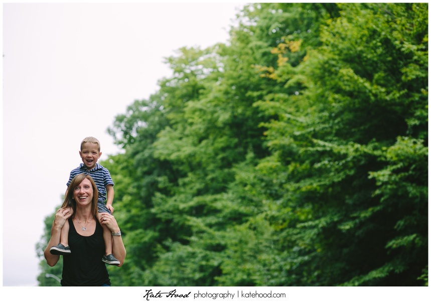 Midland Family Photographer