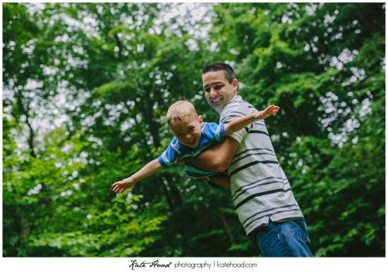 Penetaguishene Family Photographer