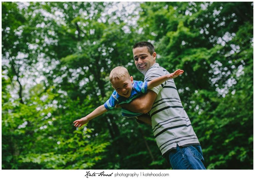 Penetaguishene Family Photographer
