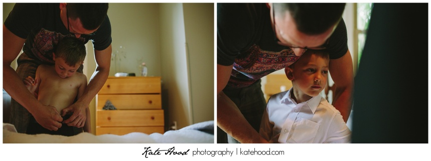 Toronto Wedding Photographer