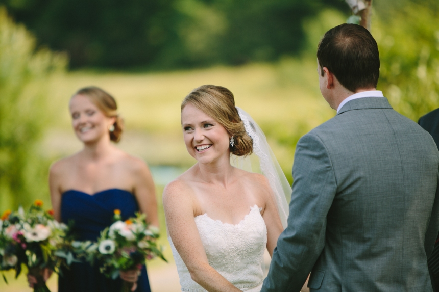 Best Wedding Photographers Muskoka