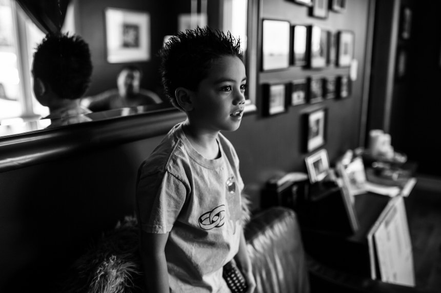 KateHood.com-for-KatieLangmuir-Kitchener-Wedding-Photographers-2017-0029