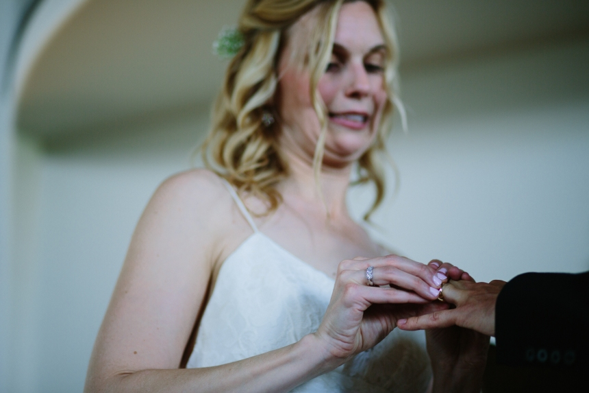 KateHood.com-for-KatieLangmuir-Kitchener-Wedding-Photographers-2017-0170