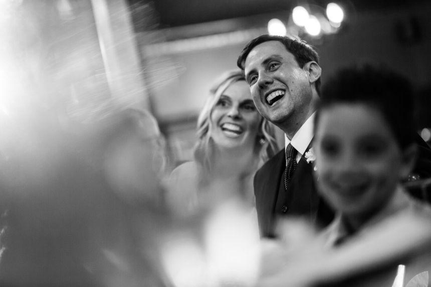 KateHood.com-for-KatieLangmuir-Kitchener-Wedding-Photographers-2017-0376