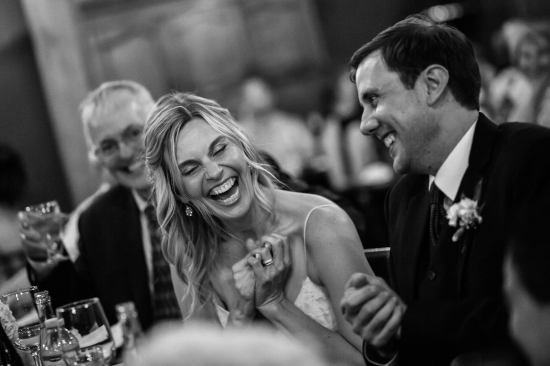 KateHood.com-for-KatieLangmuir-Kitchener-Wedding-Photographers-2017-0386
