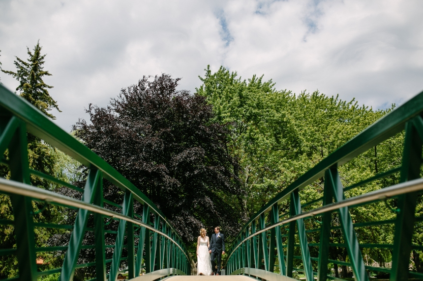 KateHood.com-for-KatieLangmuir-Kitchener-Wedding-Photographers-2017-0569