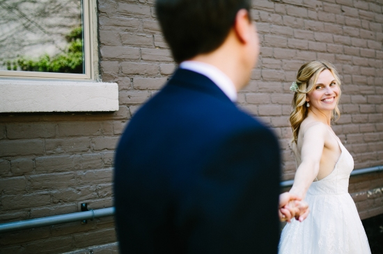 KateHood.com-for-KatieLangmuir-Kitchener-Wedding-Photographers-2017-0682