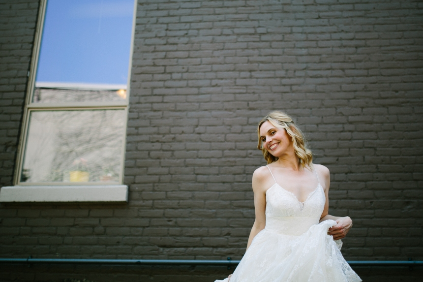 KateHood.com-for-KatieLangmuir-Kitchener-Wedding-Photographers-2017-0693