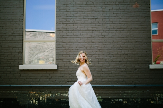 KateHood.com-for-KatieLangmuir-Kitchener-Wedding-Photographers-2017-0708