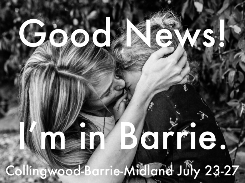 Good News!.001.jpeg
