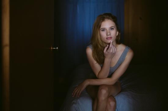 bc-muskoka-boudoir-photographer-@katehood.com-2019-2