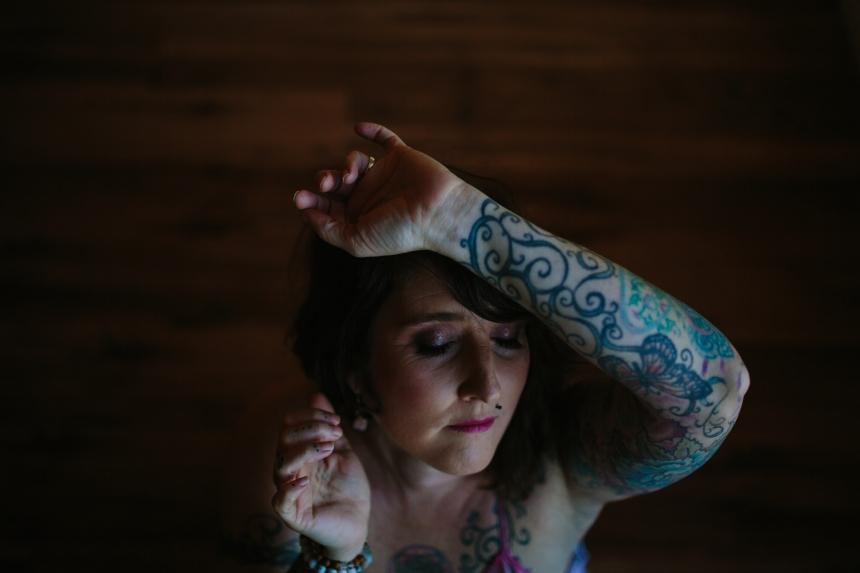 wendy-martin-huntsville-boudoir-photographer-@katehood.com-2019-51