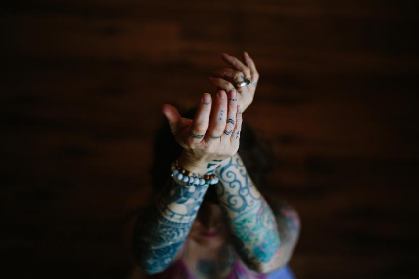 wendy-martin-huntsville-boudoir-photographer-@katehood.com-2019-57