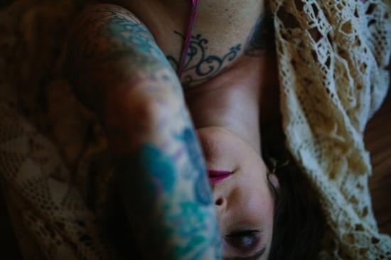 wendy-martin-huntsville-boudoir-photographer-@katehood.com-2019-83
